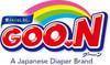 Goo.N Daio Paper Corporation