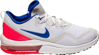 Air Max Fury.Nike Air Max Fury Kaina Nuo 79 00 Kainos Lt
